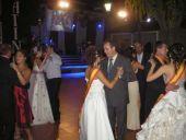 Baile cena