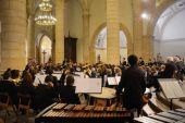 Concierto Santa Cecilia 2011 1