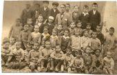 Foto Grupo Colegio 1930